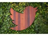 Bild: Twitter führt die Custom Timelines ein.