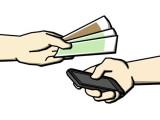 Bild: Umtausch, Reparatur und Garantie: Ihre Rechte als Verbraucher.