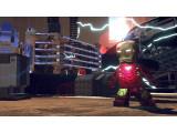 Bild: Mit unseren Cheats schaltet ihr Iron Man schnell frei