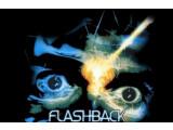 Bild: Das Ur-Flashback erschien 1992 für zwölf verschiedene Plattformen.