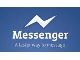 Bild: In den USA verfügt die Facebook-Messenger-App nun über eine VoIP-Funktion.