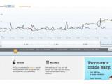 """Bild: Die Verkehrte Netzwelt widmet sich diese Woche dem Thema """"Bitcoin""""."""