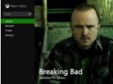 Bild: Video-on-Demand-Service Xbox Video: Jetzt auch als App für Windows Phone 8.