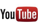 Bild: Das Videoportal hat erstmals eine Milliarde einzelne Besuche im Monat verzeichnet.