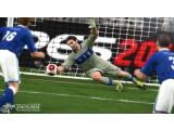 Bild: Viele Xbox 360-Spieler kommen nicht in den Online-Modus von PES 2014.