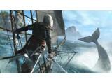 Bild: Virtuelle Wale fangen ist laut PETA nicht ok.