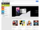 Bild: Vodafone streicht seinen Kunden die Zahlungsmethode per Rechnung für die Einkäufe im Google Play Store.