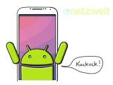 Bild: Wäre ihnen ein Galaxy S4 mit Stock Android lieber?