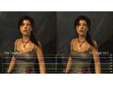 Bild: Welche NextGen-Konsole bietet die bessere Grafik, PS4 oder Xbox One?
