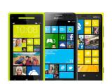 Bild: Welches Windows Phone eignet sich für wen? Netzwelt klärt auf. (Montage: netzwelt)