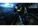 Bild: Die Welt von Resident Evil könnte in Zukunft frei begehbar sein.