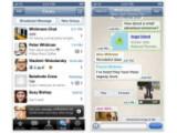 Bild: WhatsApp wird es für iOS demnächst nur noch als Abo geben.