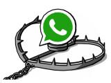 Bild: WhatsApp eine Kostenfalle?