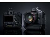 Bild: Wied der Nachfolger der EOS-1D X mehr als 75 Megapixel mitbringen?