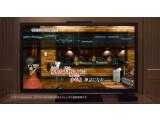 Bild: Wii Karaoke U by Joysound kommt nun nach Deutschland.