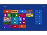 Bild: Windows 8: Das erwartete Update für Windows RT enthält Microsoft Outlook.