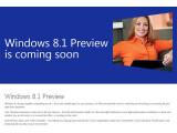 Bild: Windows 8.1 wird auch als ISO-Datei zur Verfügung stehen.