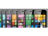 Bild: Mit Windows Phone 7.8 kommt endlich der neue Startbildschirm.