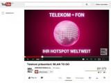 Bild: WLAN To Go der Telekom: Internet-Anschluss mit anderen Nutzern teilen, im Gegenzug winkt der Zugang zu Hotspots.