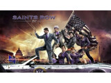 Bild: Wunder geschehen immer wieder: Saints Row IV erscheint unzensiert.