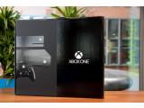 Bild: Die Xbox One ist ab heute erhältlich.