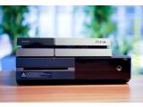 Bild: Xbox One oder PS4? Welche Konsole legen Sie sich zu?