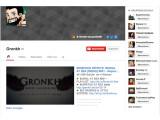 Bild: YouTube hat offenbar einige Gaming-Kanäle abgemaht.