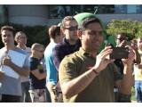 Bild: Zeigt dieses Bild das Nexus 5?
