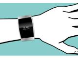 Bild: Ist zumindest mal im Gespräch: Uhr von Apple