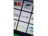 Bild: Zusätzlich zur Spieleliste wurde im NeoGAF-Forum auch ein Screenshot veröffentlicht.