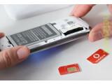 Bild: Zwei SIM-Karten in einem Smartphone? Dual-SIM-Handys machen es möglich. Netzwelt stellt Modelle von Sony, Samsung, Acer, Huawei und Co. vor.