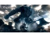 Bild: Vom 1. bis zum 15. April könnt ihr Dark Souls als Xbox Live Gold-Mitglied kostenlos herunterladen.