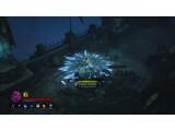 Bild: Eine 1.080p-Auflösung wäre nachträglich auch für die Xbox One-Version von Diablo 3: Ultimate Evil Edition denkbar.