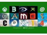 Bild: Am 12. August um 14 Uhr wird Microsoft seine Gamescom-Neuheiten präsentieren.