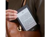 Bild: 20 Euro günstiger: Amazon Kindle Paperwhite