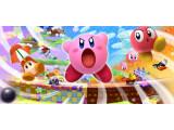 Bild: 3DS | Jump 'n' Run | Spielzeit: 6+ Stunden | ab 16. Mai 2014 |
