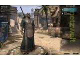 Bild: Am 4.4.2014 startet Bethesda mit The Elder Scrolls Online das erste MMORPG der Reihe. Netzwelt konnte die Beta-Version vorab anspielen.