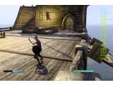 Bild: Am 4.4.2014 startete Bethesda mit The Elder Scrolls Online das erste MMORPG der Reihe. Ich Blicke für euch ins Spiel und gehe der Frage nach ob die Welt mich in ihren Bann ziehen kann - ein Selbstversuch.