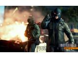 Bild: Ihr könnt ab sofort der Beta zu Battlefield Hardline beitreten.