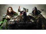 Bild: Ab sofort könnt ihr The Elder Scrolls Online spielen.