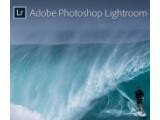 Bild: Abobe bemüht sich um erste Aperture-Nutzer und veröffentlicht eine PDF-Anleitgung für den Wechsel von der Apple-Software hin zum eigenen RAW-Konverter Lightroom.