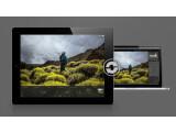 Bild: Adobe erweitert die Möglichkeiten der Bildbearbeitung für Unterwegs mit der Lightroom Mobile App.