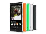 Bild: Adobe: Photoshop Express ab sofort auch für das Nokia Lumia erhältlich
