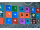 Bild: Adobe soll einem Update für Photoshop CC arbeiten, dass die Stylus - und Touch-eingabe verbessern könnte.