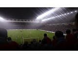 Bild: Aktuellen Gerüchten zufolge könnte uns die Demo zu FIFA 15 Anfang September erreichen.