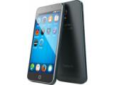 Bild: Das Alcatel One Touch Fire S: Firefox OS-Smartphine mit LTE-Unterstützung.