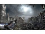 Bild: Werden die apokalyptischen Kulissen der Metro-Serie an der NextGen-Hardware profitieren?