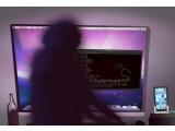 Bild: Apple iOS: Hacker Zdziarski spricht von massiven Sicherheitslücken