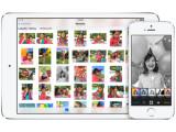 Bild: Apple hat auf dem WWDC 2014 zahlreiche Neuerungen für die Foto-App vorgestellt. Die neue Version wird mit iOS 8 im Herbst erscheinen und bringt neue Werkzeuge und erweiterte Bildersuche mit.