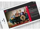 Bild: Mit den Apps der ProSiebenSat1 Welt empfangen Sie eine Vielzahl an Programmen der Sender